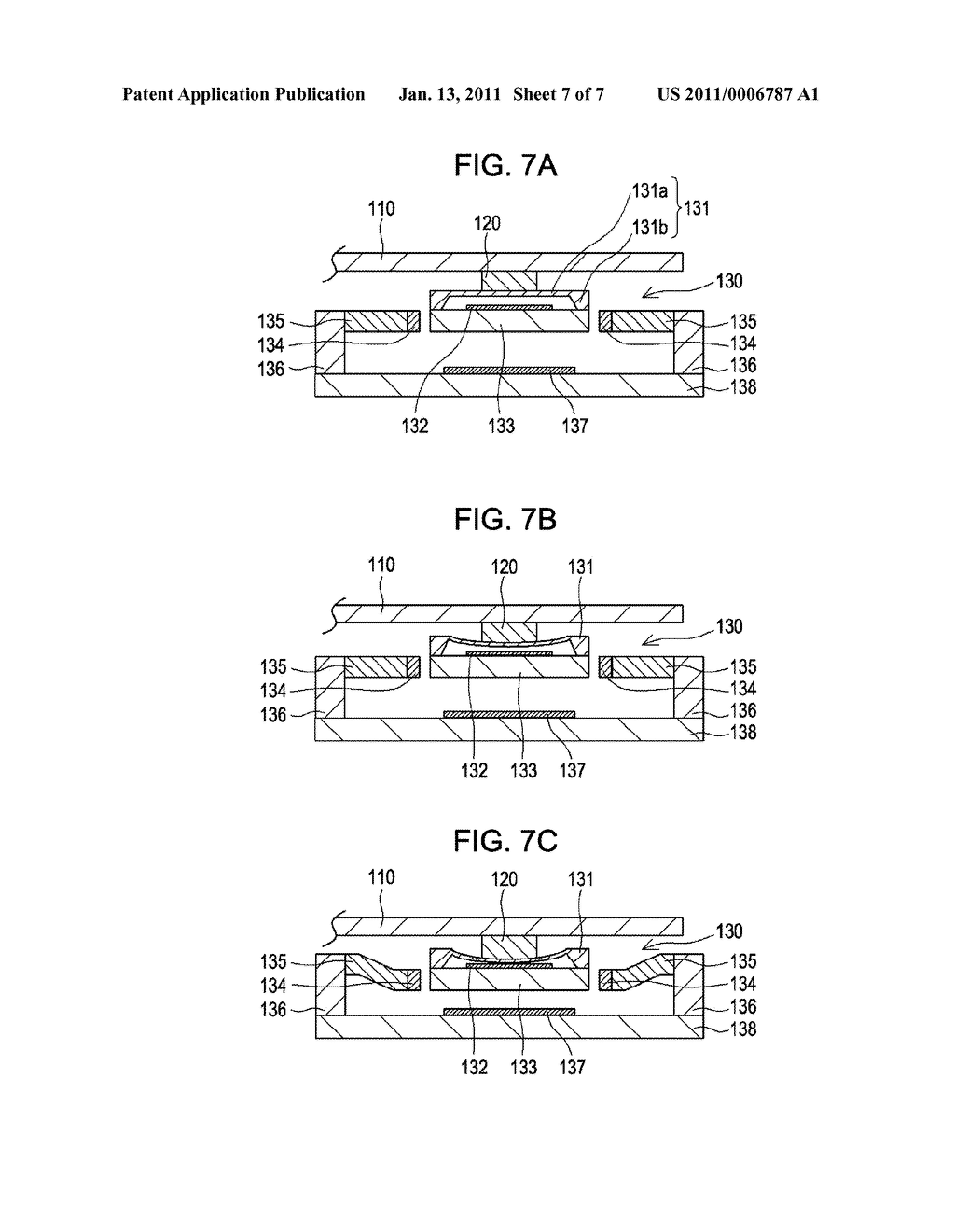 DYNAMIC QUANTITY DETECTING MEMBER AND DYNAMIC QUANTITY DETECTING APPARATUS - diagram, schematic, and image 08
