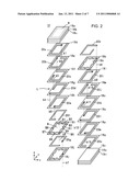 ELECTRONIC COMPONENT AND METHOD FOR MANUFACTURING THE SAME diagram and image