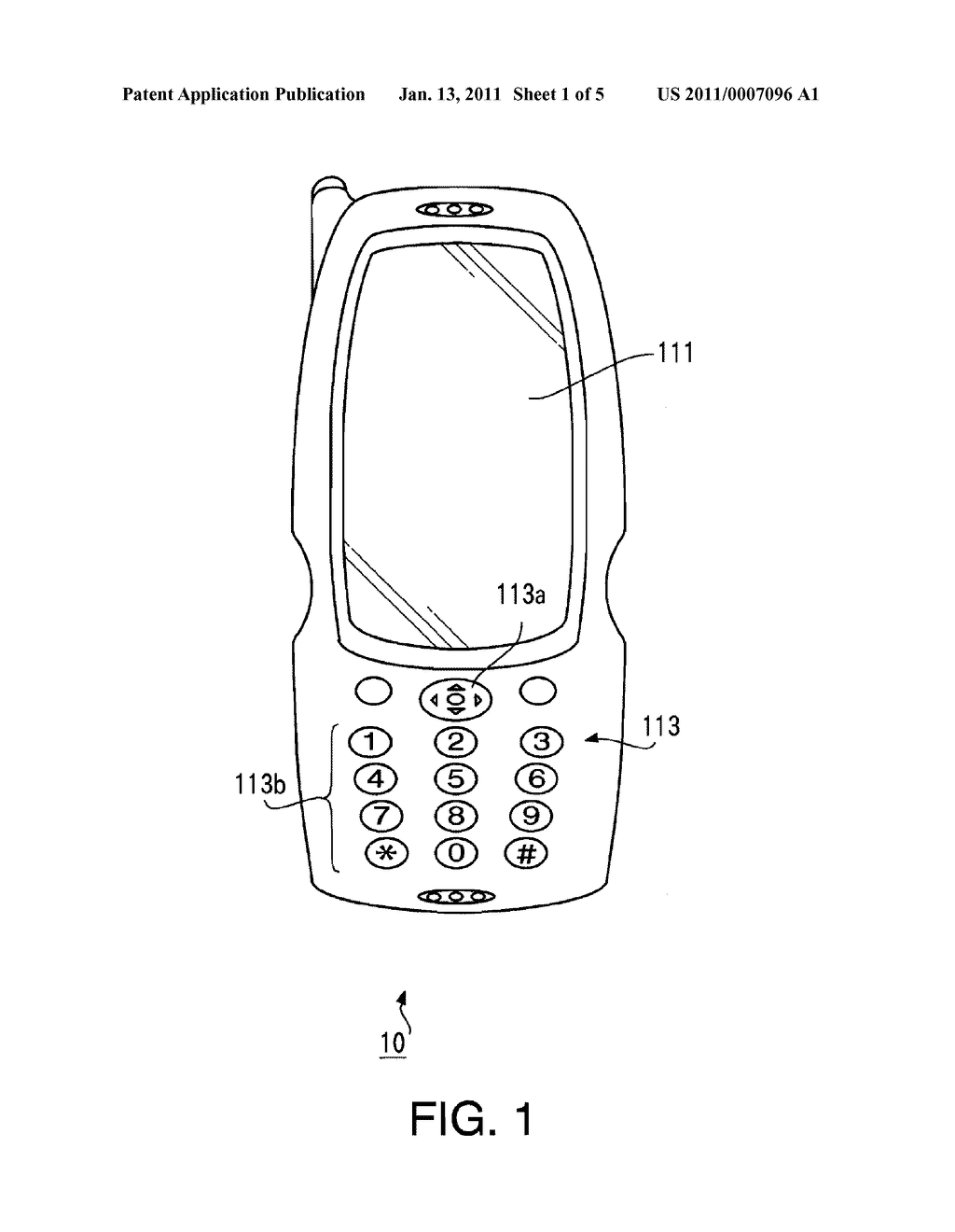 CONTENT DISPLAY METHOD, CONTENT DISPLAY PROGRAM, AND CONTENT DISPLAY DEVICE - diagram, schematic, and image 02