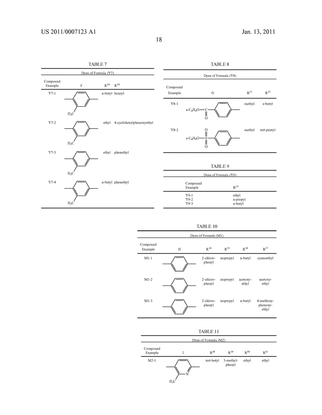 THERMAL TRANSFER SHEET AND IMAGE FORMATION METHOD USING SAME - diagram, schematic, and image 19