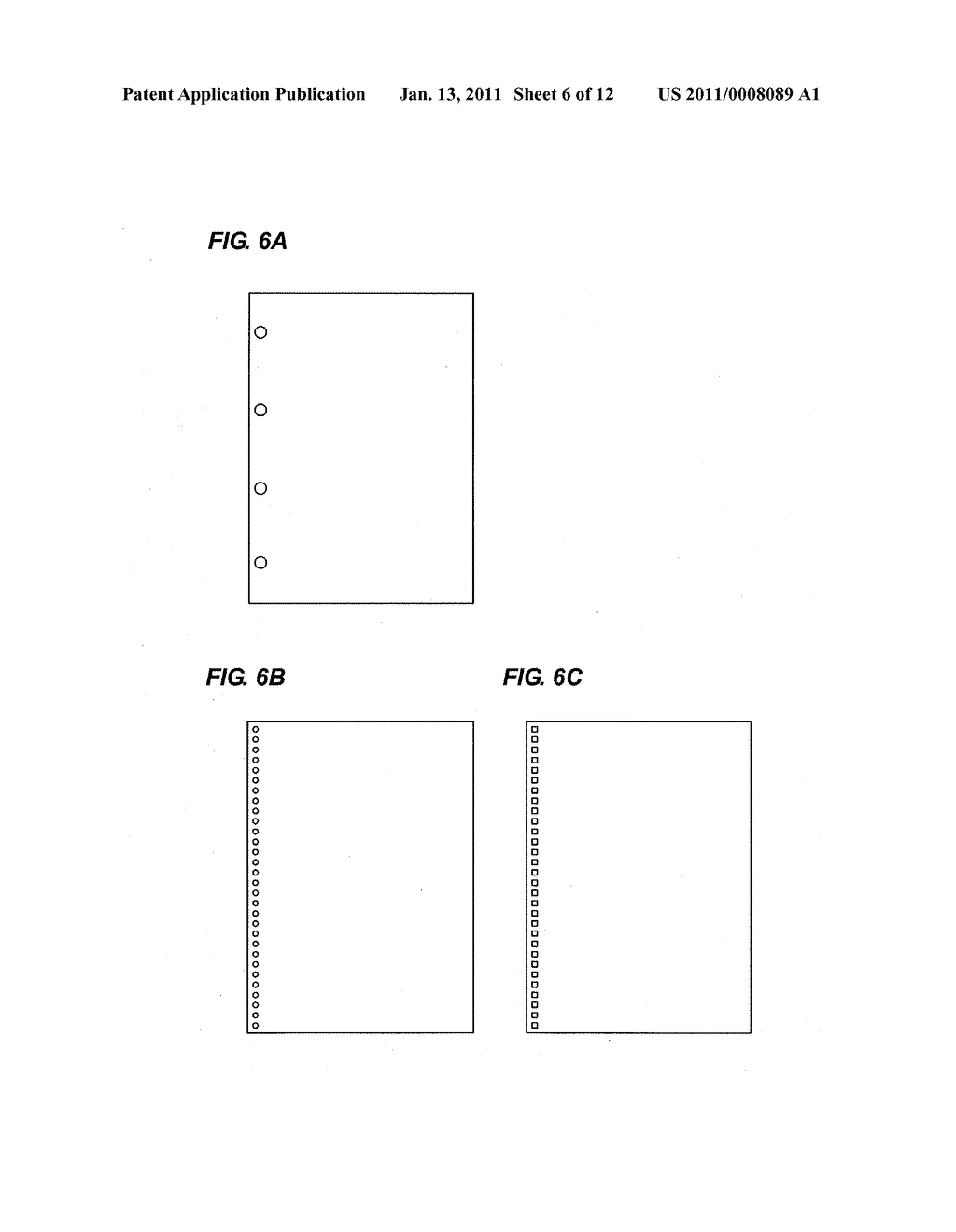 SHEET PROCESSING APPARATUS AND IMAGE FORMING SYSTEM - diagram, schematic, and image 07