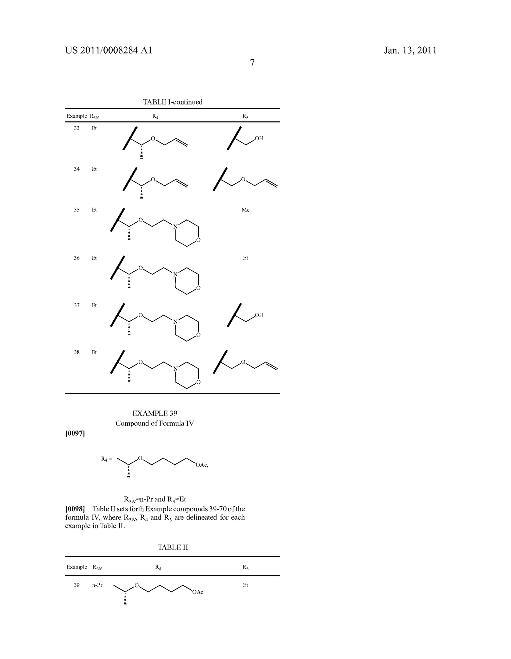 NOVEL CLYCLOSPORIN ANALOGUES - diagram, schematic, and image 08