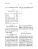 SESQUITERPENE FORMULATIONS, KITS AND METHODS OF USE THEREOF diagram and image