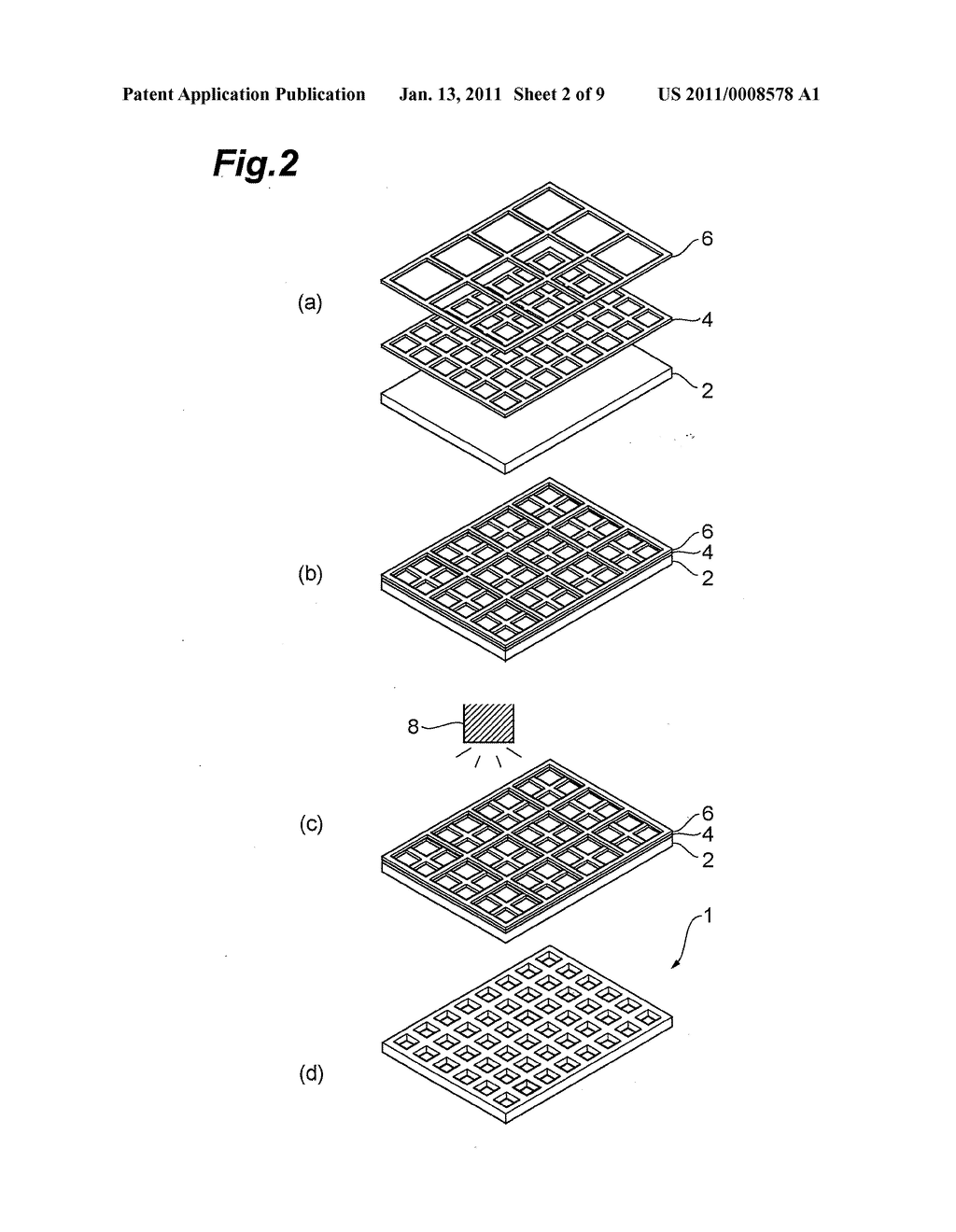 METHOD FOR PRODUCING POLYMER MOLDED BODY - diagram, schematic, and image 03