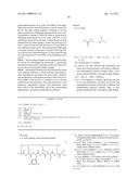 N-Alkylated Cyclic Peptide Melanocortin Agonists diagram and image