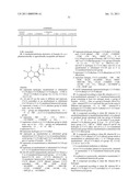 2-OXO-2- (2-PHENYL-5,6,7,8-TETRAHYDRO-INDOLIZIN-3-YL) -ACETAMIDE DERIVATIVES AND RELATED COMPOUNDS AS ANTIFUNGAL AGENTS diagram and image