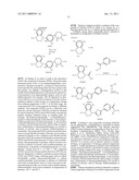 TETRAHYDROQUINOXALINE UREA DERIVATIVES, THEIR PREPARATION AND THEIR THERAPEUTIC APPLICATION diagram and image