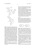 Novel Soluble 1,4 Benzodiazepine Compounds and Stable Salts Thereof diagram and image