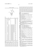 Oligonucleotide analogues and methods utilizing the same diagram and image