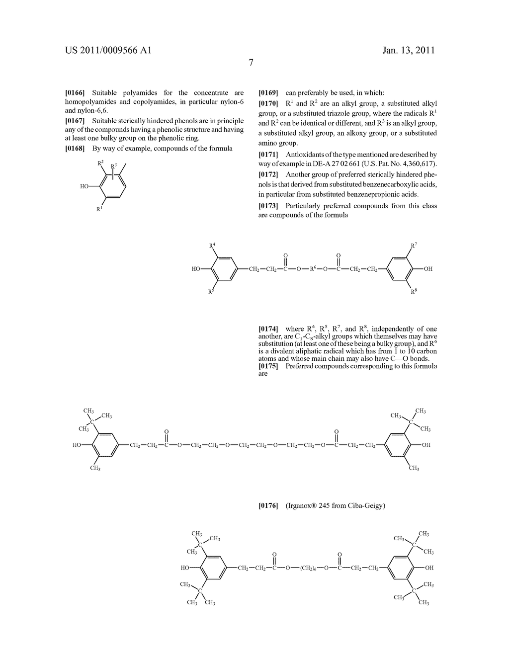 THERMOPLASTIC POLYAMIDES HAVING POLYETHER AMINES - diagram, schematic, and image 08