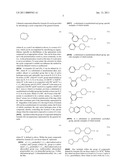 FUNCTIONALIZED POLYMERS AND INITIATORS FOR MAKING SAME diagram and image