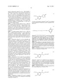 Phenethanolamine Derivatives for Treatment of Respiratory Diseases diagram and image