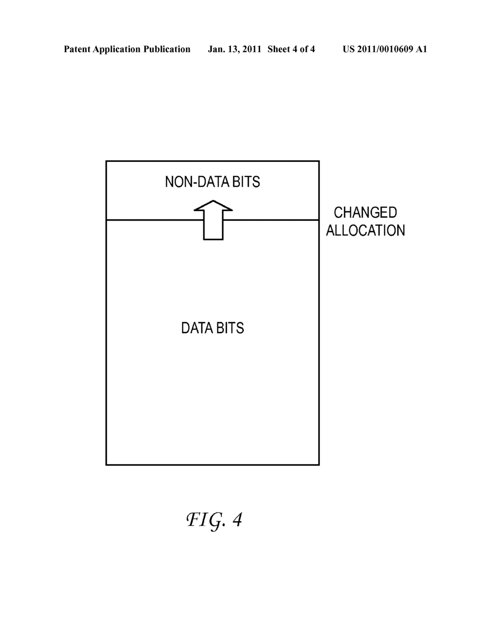 System and Method for Achieving Higher Data Rates in Physical Layer Devices - diagram, schematic, and image 05