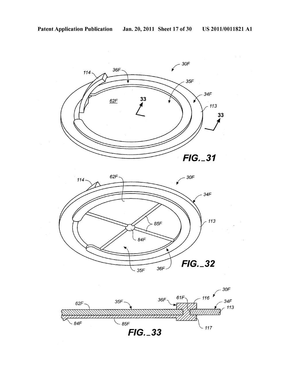 DESIGN AND MANUFACTURE OF REMOVABLE MEMBRANE SEALING COMPONENTS FOR CONSUMER PACKAGING - diagram, schematic, and image 18