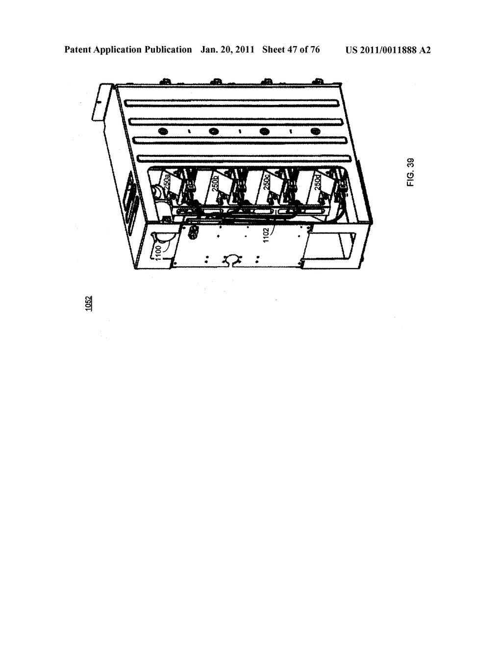 PRODUCT DISPENSING SYSTEM - diagram, schematic, and image 48