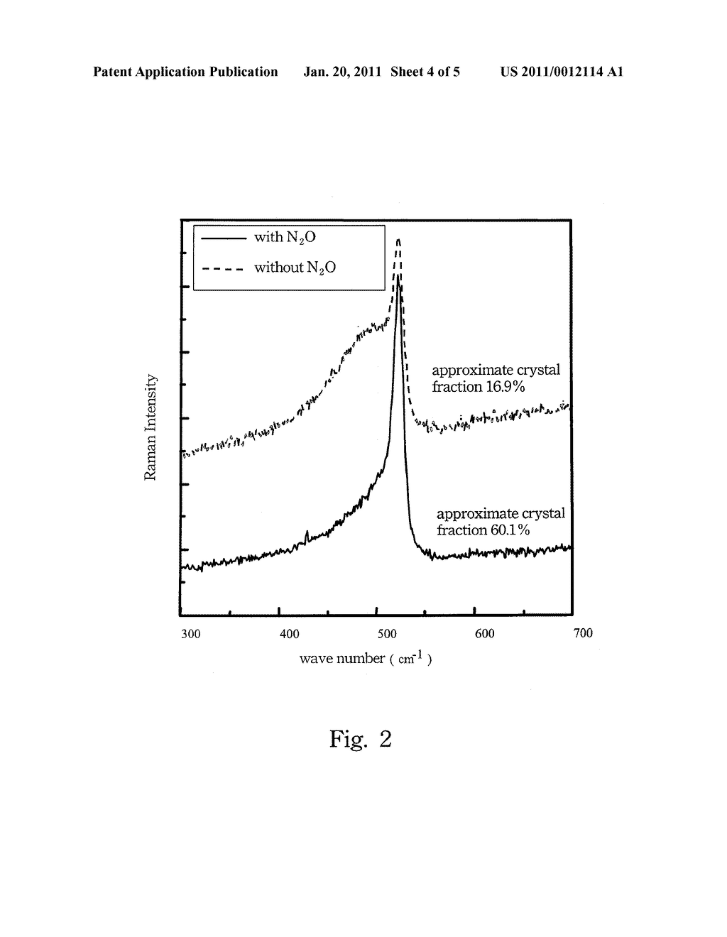 Bottom-Gate Thin Film Transistor and Method of Fabricating the Same - diagram, schematic, and image 05