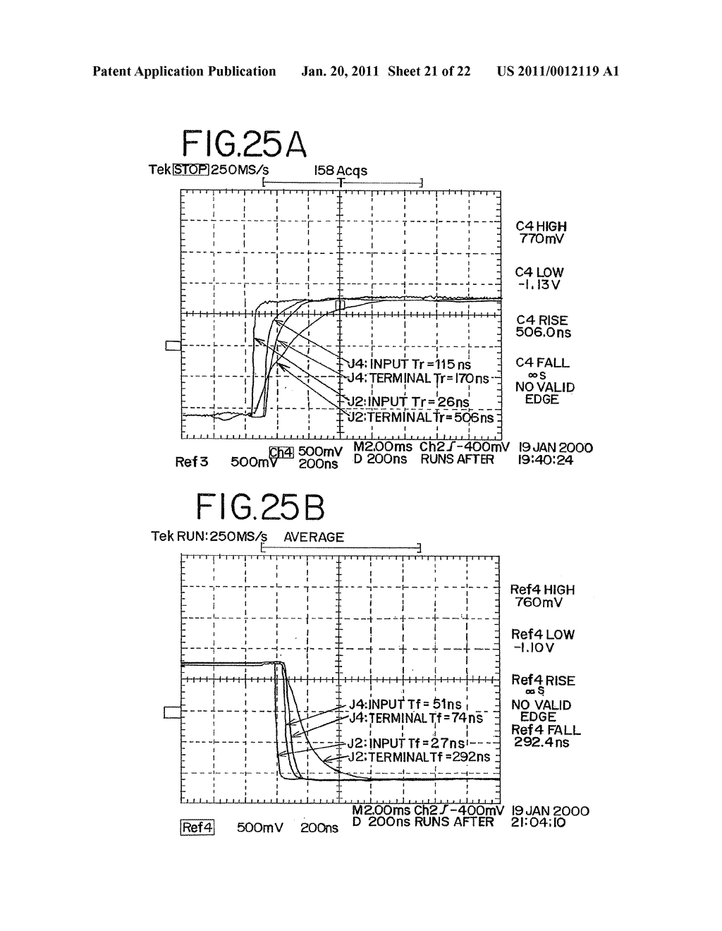 Semiconductor Device and Method for Fabricating the Same - diagram, schematic, and image 22