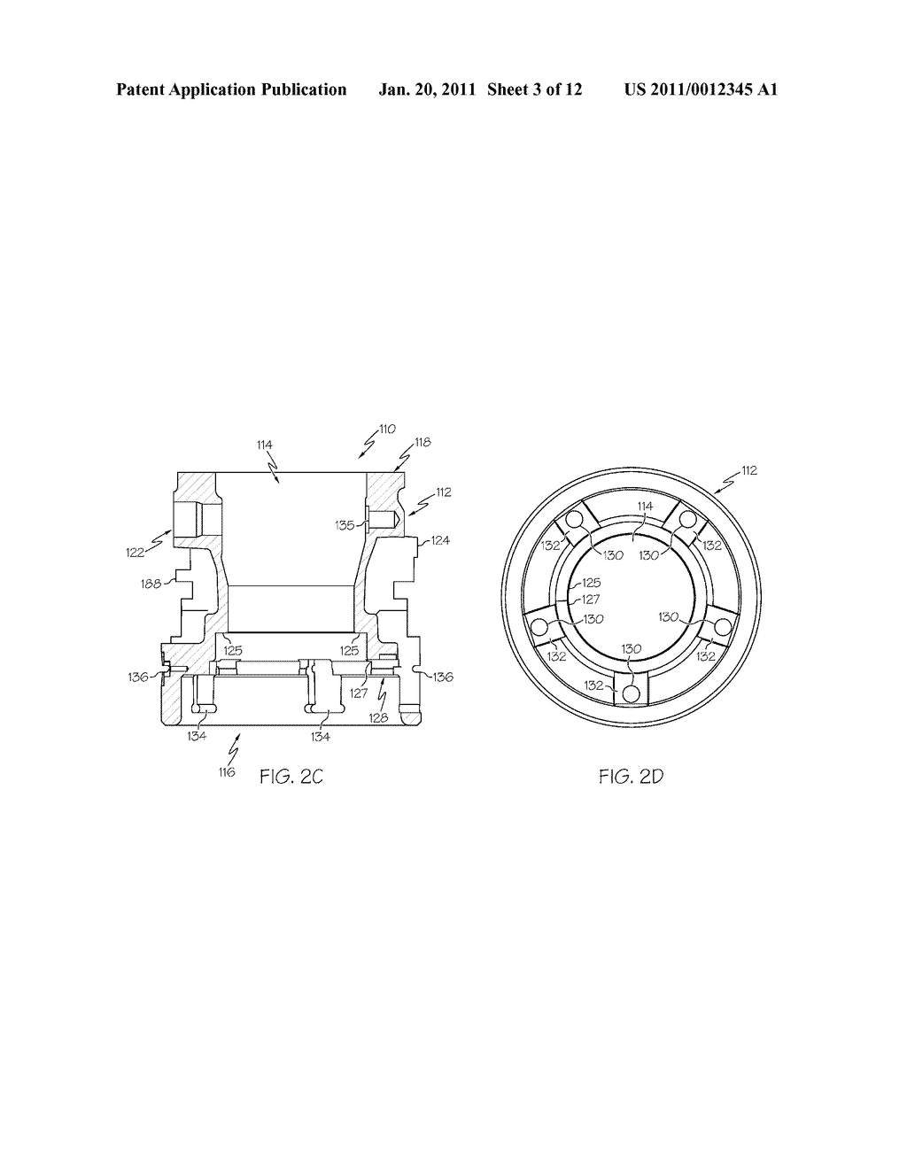 PIVOT RINGS FOR COUPLER DEVICES AND COUPLER DEVICES COMPRISING THE SAME - diagram, schematic, and image 04