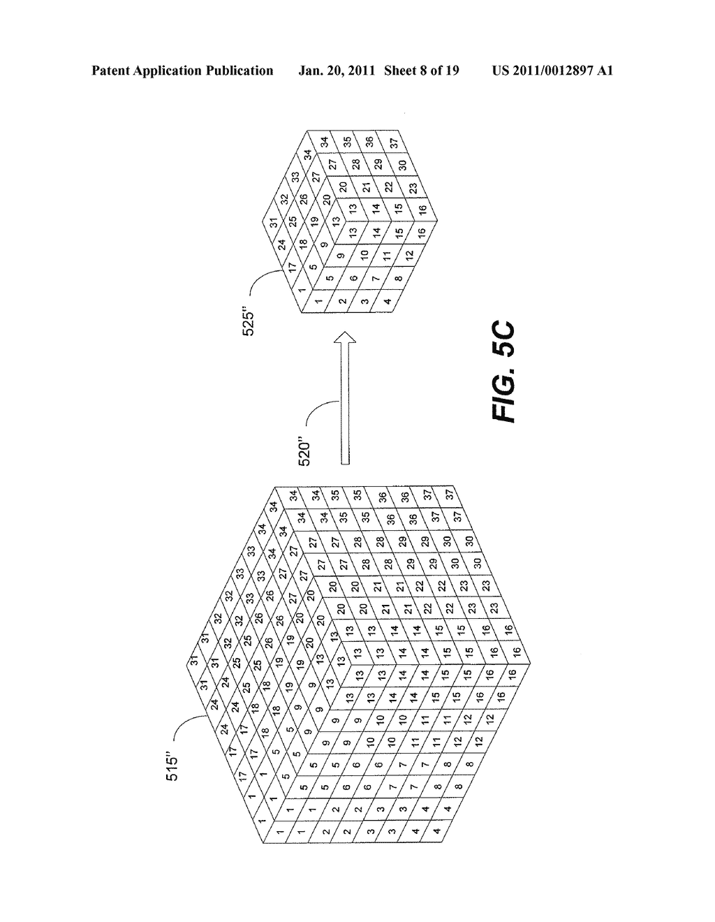 Methods and apparatus for displaying images - diagram, schematic, and image 09