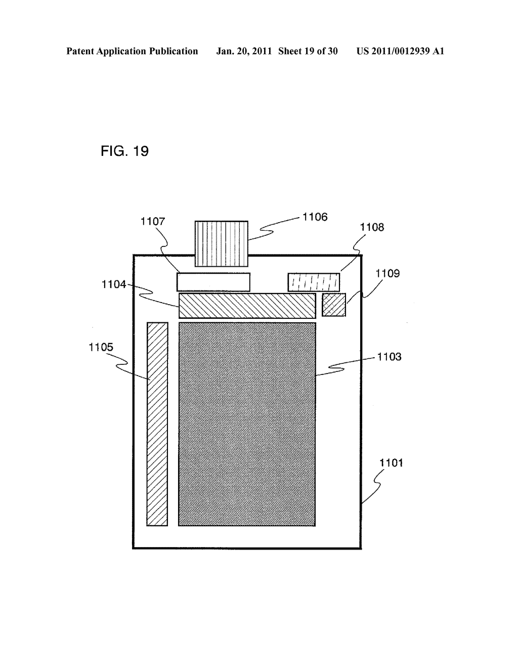 Display Device and Driving Method Thereof - diagram, schematic, and image 20