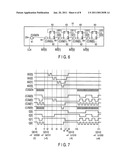 ANALOG-TO-DIGITAL CONVERTER CIRCUIT AND SOLID-STATE IMAGING DEVICE diagram and image
