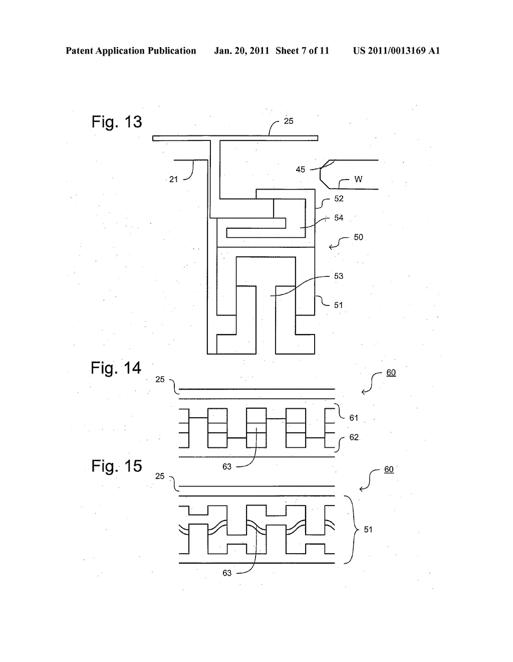 SUBSTRATE TABLE FOR A LITHOGRAPHIC APPARATUS, LITHOGRAPHIC APPARATUS, METHOD OF USING A SUBSTRATE TABLE AND DEVICE MANUFACTURING METHOD - diagram, schematic, and image 08