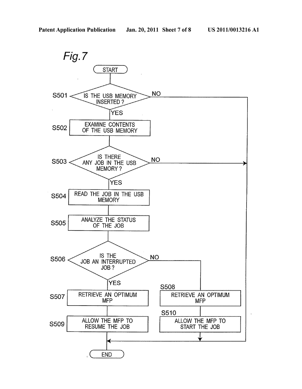 APPARATUS, SYSTEM AND METHOD FOR IMAGE PROCESSING - diagram, schematic, and image 08