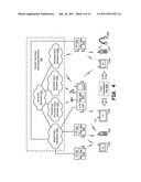 ADAPTIVE COMMUNICATION MANAGEMENT TO ACCOMMODATE HIDDEN TERMINAL CONDITIONS diagram and image