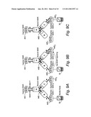 MOBILITY PLANE ARCHITECTURE FOR TELECOMMUNICATIONS SYSTEM diagram and image