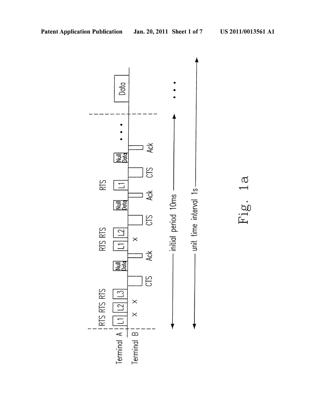 Apparatus And Method For Adjusting Transmission Power Of Communication System - diagram, schematic, and image 02