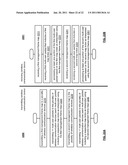 Management frame map directed operational parameters within multiple user, multiple access, and/or MIMO wireless communications diagram and image
