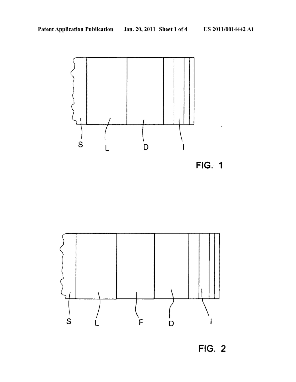 POLYMERIC BASED LENS COMPRISING HARDENING LAYER, AN INTERFERENTIAL MULTI-LAYER AND A HARD LAYER SANDWICHED BETWEEN BOTH, AND CORRESPONDING MANUFACTURING METHOD - diagram, schematic, and image 02