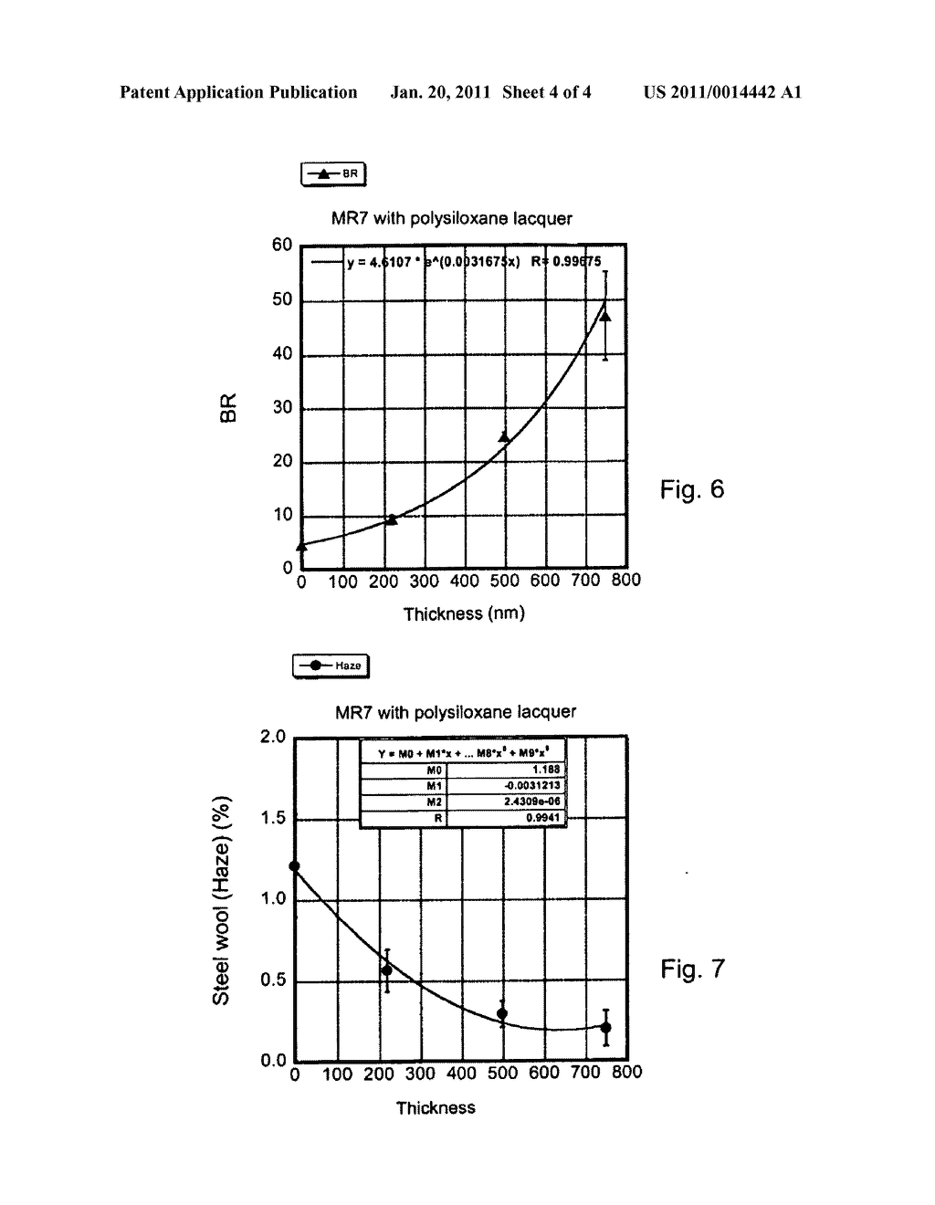 POLYMERIC BASED LENS COMPRISING HARDENING LAYER, AN INTERFERENTIAL MULTI-LAYER AND A HARD LAYER SANDWICHED BETWEEN BOTH, AND CORRESPONDING MANUFACTURING METHOD - diagram, schematic, and image 05