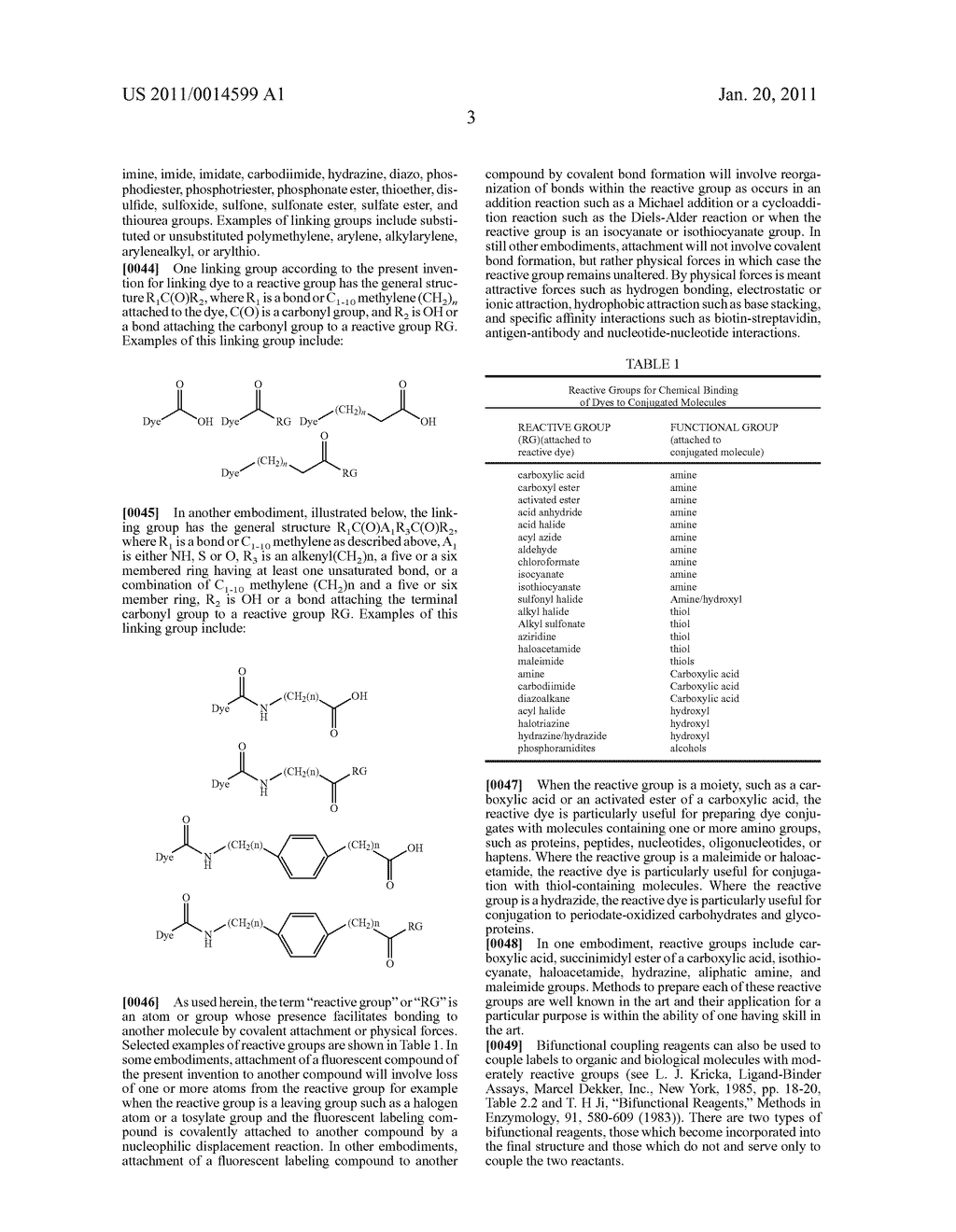 Novel Fluorescent Dyes and Uses Thereof - diagram, schematic, and image 09