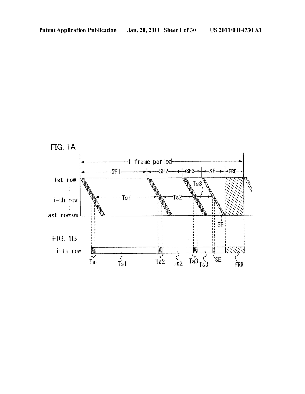 Method for Manufacturing Light Emitting Device - diagram, schematic, and image 02
