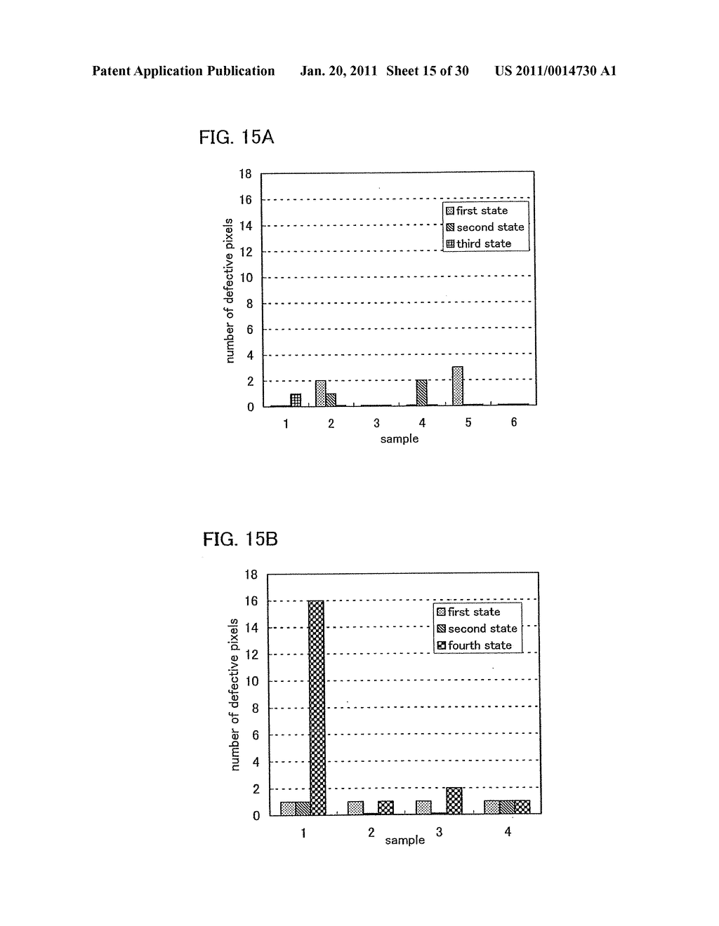 Method for Manufacturing Light Emitting Device - diagram, schematic, and image 16