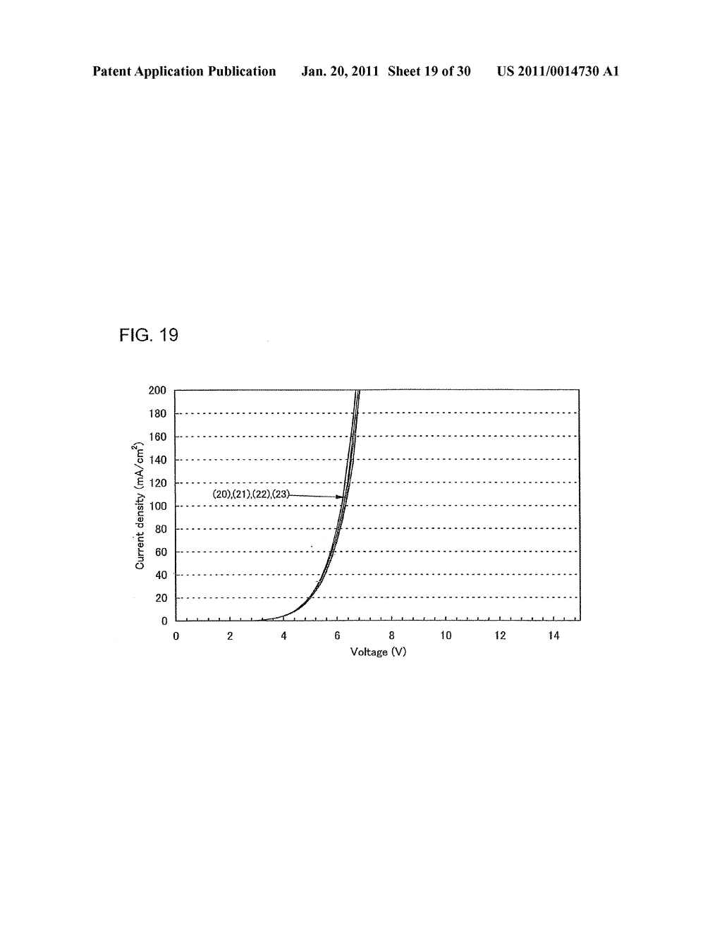 Method for Manufacturing Light Emitting Device - diagram, schematic, and image 20