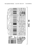 Solution-based methods for RNA expression profiling diagram and image