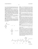 Catalytic Laundry Detergent Composition Comprising Relatively Low Levels of Water-Soluble Electrolyte diagram and image