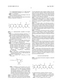 Deuterated 2, 4-Pyrimidinediamine Compounds and Prodrugs Thereof and Their Uses diagram and image