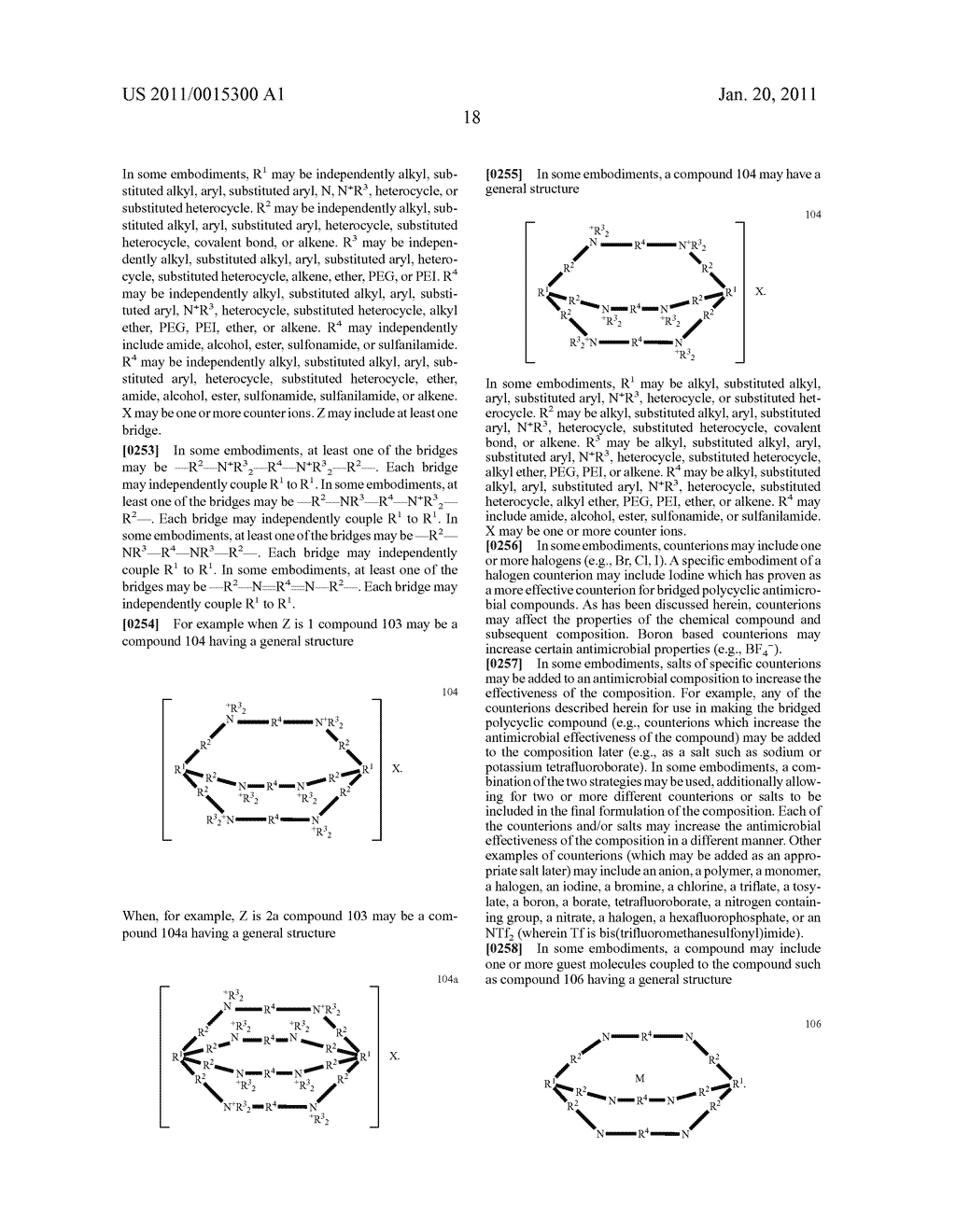 METHODS AND SYSTEMS FOR COATING A SURFACE - diagram, schematic, and image 21
