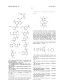 Metal-Catalyzed Carbon-Fluorine Bond Formation diagram and image