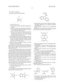 CATALYSTS AND PROCESSES FOR THE FORMATION OF TERMINAL OLEFINS BY ETHENOLYSIS diagram and image
