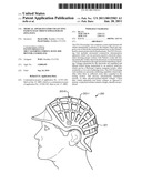 MEDICAL APPARATUS FOR COLLECTING PATIENT ELECTROENCEPHALOGRAM (EEG) DATA diagram and image