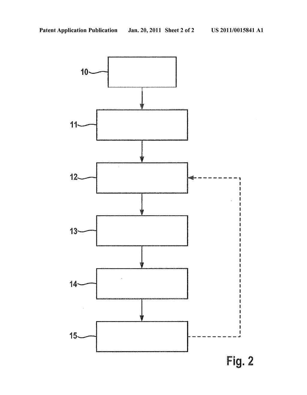 method for ascertaining a wheel reference speed of a wheel on a vehicle having a hydrostatic drive, and device for ascertaining a wheel reference speed of a wheel of a vehicle having a hydrostatic drive - diagram, schematic, and image 03