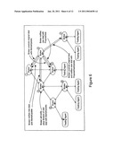 CONVERSATIONAL DEALING IN AN ANONYMOUS TRADING SYSTEM diagram and image
