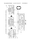 SYSTEM AND METHOD FOR TRACKING AND ANALYZING LOANS INVOLVED IN ASSET-BACKED SECURITIES diagram and image