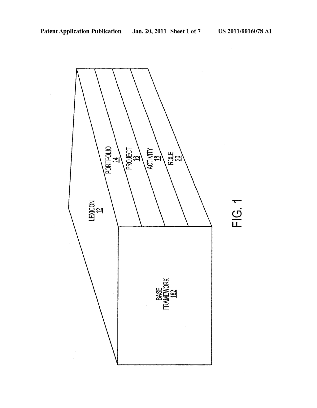 PREDICTIVE ANALYTIC METHOD AND APPARATUS - diagram, schematic, and image 02