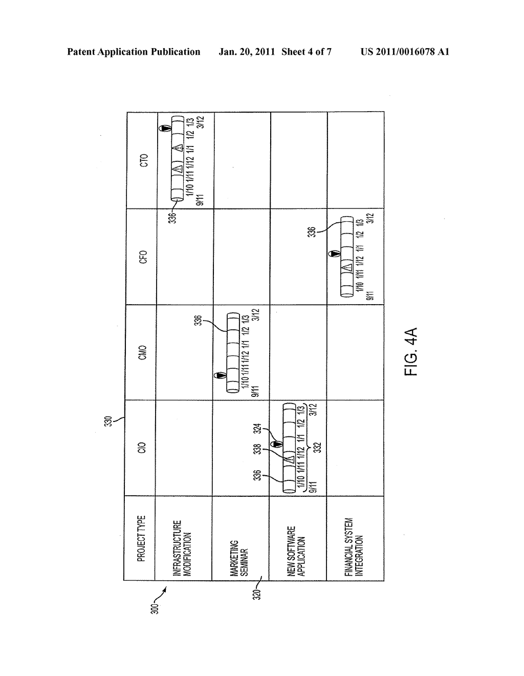 PREDICTIVE ANALYTIC METHOD AND APPARATUS - diagram, schematic, and image 05