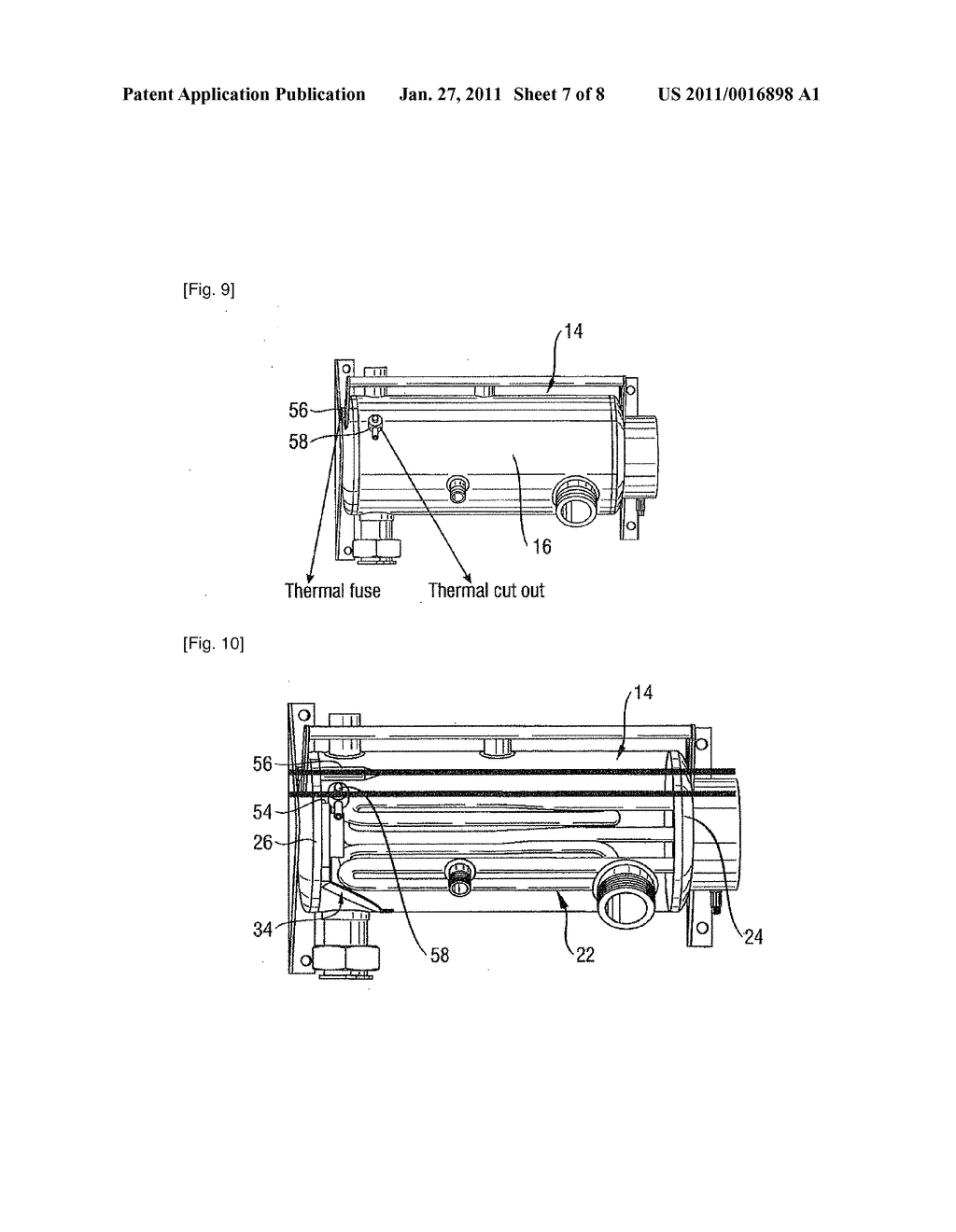HEATER - diagram, schematic, and image 08